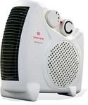 Singer Heat Blow Fan Room Heater