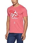 V Dot by Ven Heusen Men's Clothing 75% off from Rs. 314 - Amazon