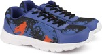 Portlane subli 9 lotto blue orange original imaexbr8ud76jugg