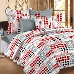 Mp 1209 2 pw1401 story home flat maple pillow original imaefrm5rz4hwhfj
