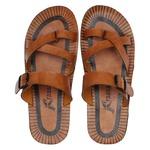 Casual Men's Flip-Flops & House Slippers @129