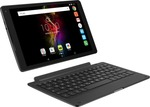 Alcatel Pop 4 with Keyboard 16 GB 10.1 inch with Wi-Fi+4G Tablet