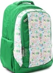 Flat 70% off on Skybags backpacks