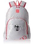 HOOM backpacks range starts @442 || min. 70% off