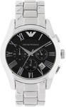 Armani AR0673 Watch  - For Men