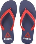 Reebook & Addidas Flip Slippers @ Flat 55% off at Flipkart