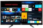 Paytm mall : Kodak 81.28 cm (32) HDXSMART HD Ready/HD Plus Smart LED TV