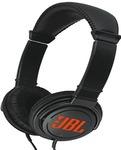 JBL T250SI headphone @ 599 MRP 2499 (76% off)