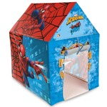 Marvel Spider-man Play Tent House