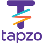 Use Amazon Pay on Tapzo to get offers on Bus Flight, Hotel, Local deals & Bills