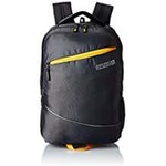 Amazon : Upto 75% off on backpacks
