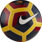[87% OFF]Nike FC Barcelona Supporters Ball MIDNIGHT NAVY  @ Rs.599/-
