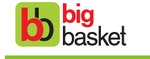[Last day] 15% cashback on BigBasket with payzapp