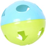 Little's Shape Sorting Ball, Multi Color