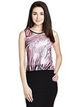 Style Quotient by noi 80% off on women clothing