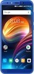 Flipkart :  iVooMi i2 (32 GB)  (3 GB RAM)