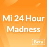 Mi Madness Sale Live Again Loot @1Rs