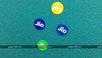 Jio Fiber to Offer 100Mbps Broadband, Unlimited Calls, and Jio TV at Less Than Rs. 1,000: Report