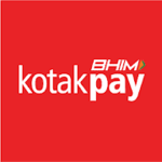 Up to Rs.750 cashback on sending money using the BHIM KotakPay App