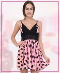 Lovzme : Upto 50% off + flat rs 300 off on minimum shopping of rs 1099