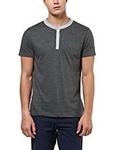 American Crew  Clothing at Flat 85% Off  Starting Rs.195
