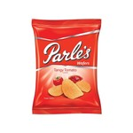 Parle's Wafers