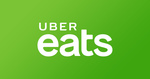 Uber Eats - Noida Offer :  Flat 50% off  first 3 orders