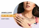 Traditional jewellery upto 90% off