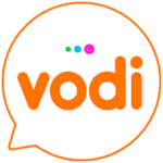 [LOOT] Vodi App Refer Program -Redeem As Free Gift Card