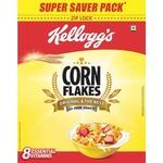 Kellogg's Corn Flakes, 875g