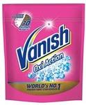 Vanish Oxy Action Powder - 400 g