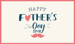 Father's Day Gift Online : Good Suggestions + Extra Offers