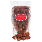SFT Dates Dry Brown,Black/Sukha Khajoor Superior Quality (Kala Chuara) Grade- Medium Size 1 Kg