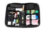 Toprun Thunder Grooming and Travel kit with 13 accessories