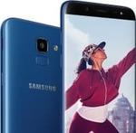 1500 CashBack on Samsung J6 with ICICI Cards