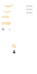 Rummikub Rummikub Xpress, Multi Color