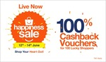 Paytm 300 off on 999