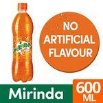 BOGO Offer on Mirinda Orange Soft Drink 600 ml, Available Noida / Ghaziabad -  check your PC