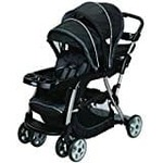 Graco Stroller @ 79% off