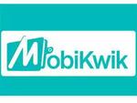 Battling multiple fronts: Mobikwik is walking a tightrope