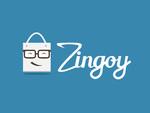 Zingoy Coupons