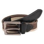 Belts Under Rs.499 - Woodland, Tommy Hilfiger, Baluchi & much more