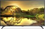 back again || CloudWalker Spectra 109cm (43 inch) Full HD LED TV  (43AF)
