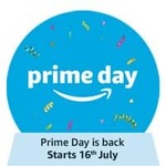 Amazon prime now cash back for non prime first time user