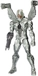 Mattel Justice League Tech Blast - Cyborg (FGH06)