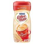 Over Loot Nestle Coffee Mate Creamer, 400g