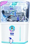Kent Grand Plus 8-Litre Mineral RO + UV/UF with TDS Controll