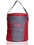 Backpacks Minimum 70% off from Rs. 239