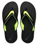 Sports Slides & Flip Flops under Rs.499