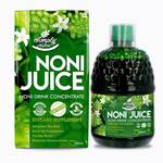 Simply Nutra Noni Gold Juice Energy Drink (None Flavored)